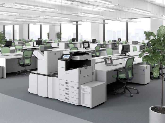 Cpf_Workforce_11218612021_